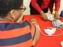 Heart Awareness Month Schools Initiative